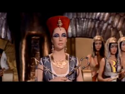 Elizabeth Taylor: A morte da grande estrela de Hollywood