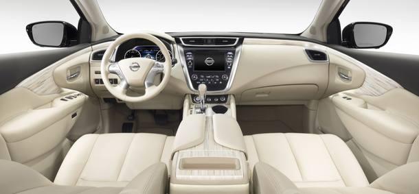 Lista revela os carros com melhor interior - Jornal do ...
