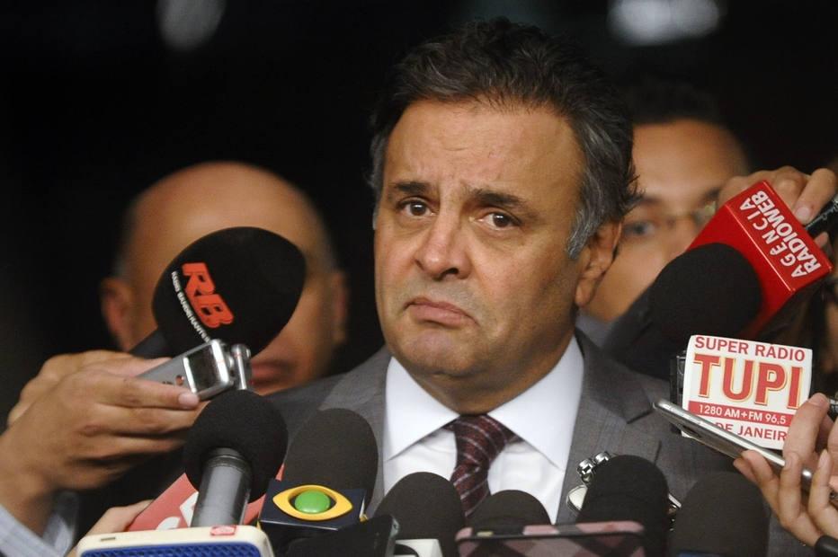 MarcosOliveira/Agência Senado