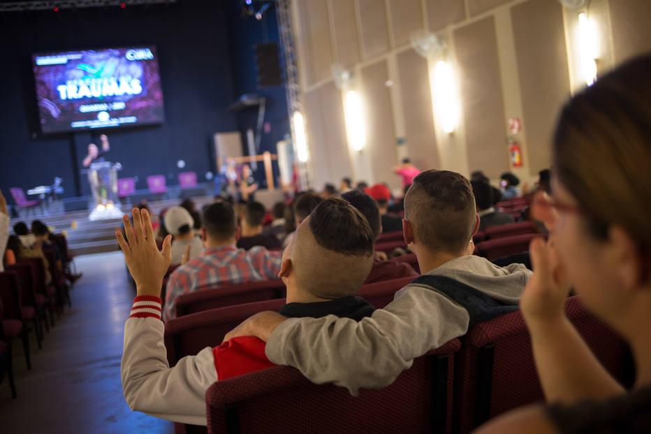 ctv-qye-culto-religioso-lgbt-foto-daniel-teixeira