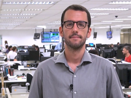 Top News Economia: Setor elétrico terá socorro de R$ 12 bilhões