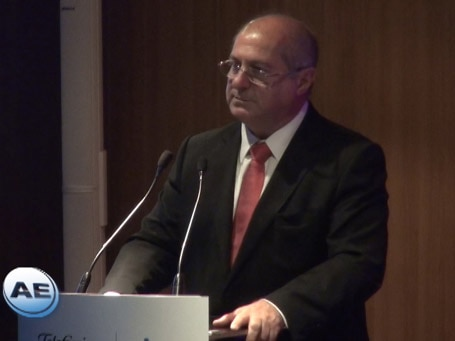 """""""4G será muito procurado"""", diz Paulo Bernardo"""