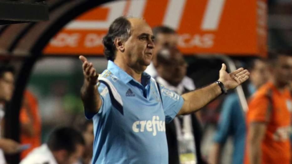 Alex Silva|Estadão