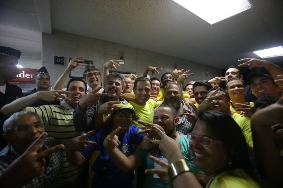 GABRIELA BILÓ / ESTADÃO