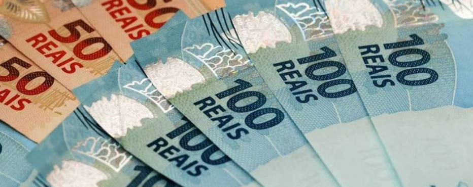 Tesouro fixa limite de R$ 17 bi para garantias em empréstimos a Estados e municípios em 2017
