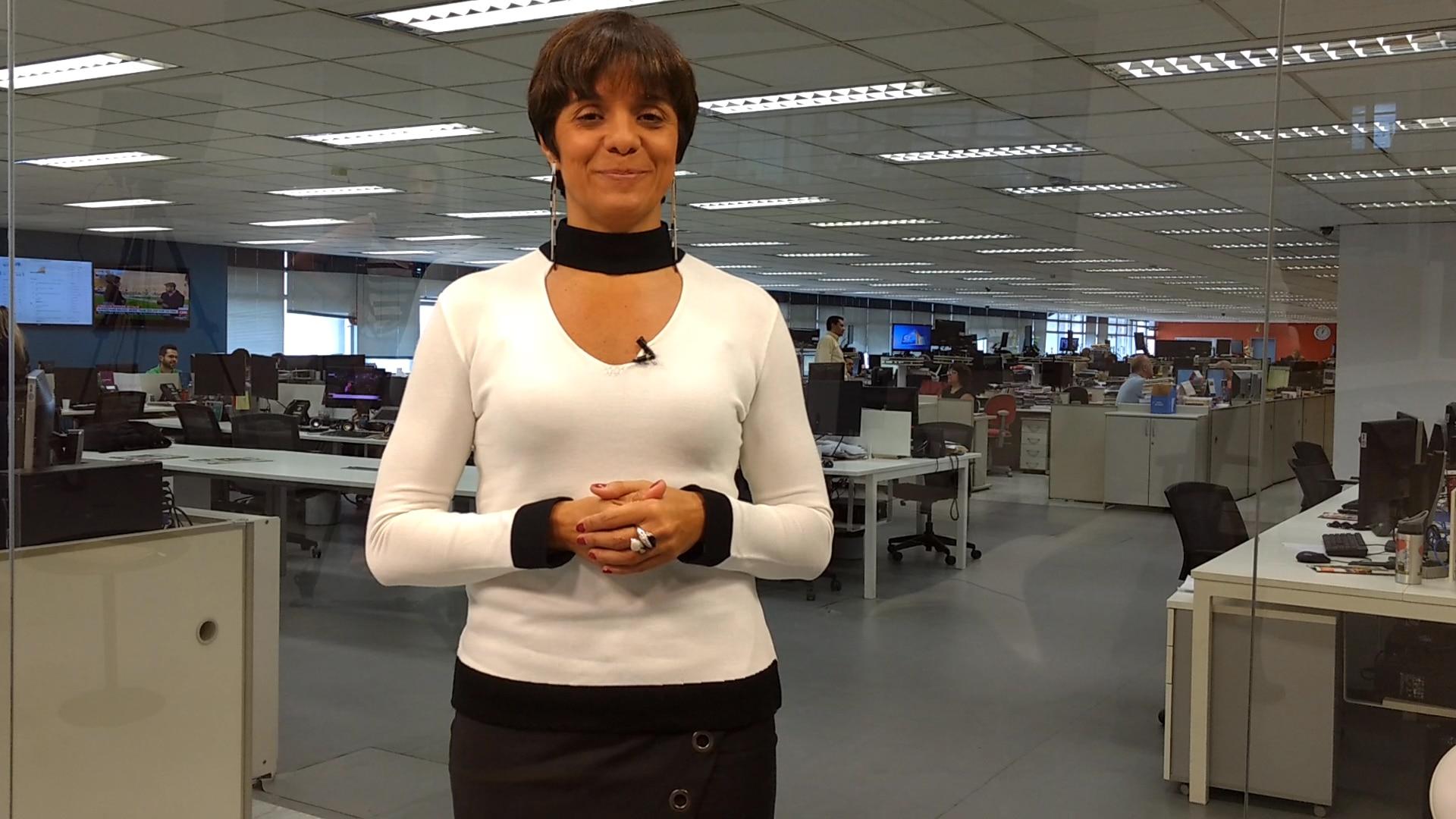 Vera Magalhães: Políticos ressuscitam tentativas de conter investigações