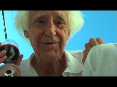 Assista a trechos de documentário sobre Zé Celso