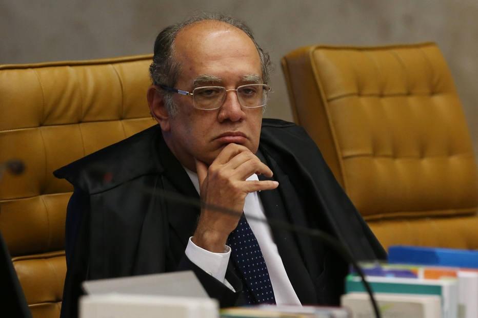 Onda de rejeição alcança até ministros do Supremo