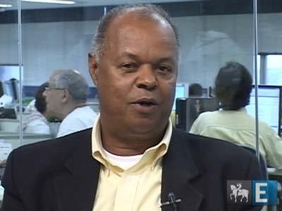Presidente da CUT-SP defende filiação partidária de sindicalistas