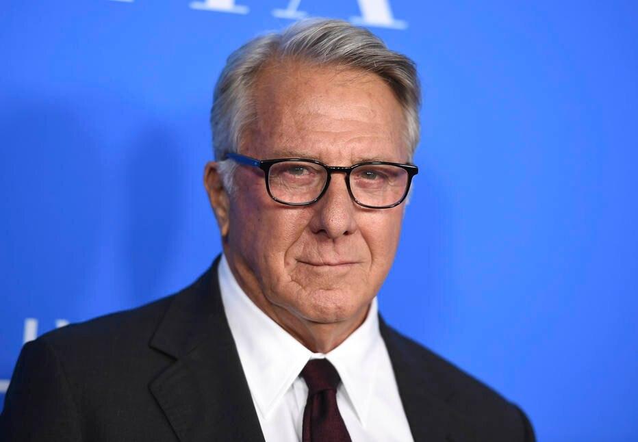 Denúncias de assédio sexual deixam Hollywood sob pressão
