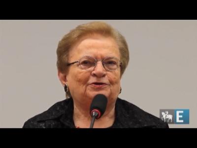 Erundina: Maluf estava politicamente enterrado