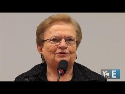 Erundina: Maluf estava politicamente