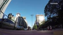 Jardim Paulista: o charme de São Paulo