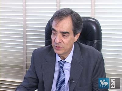 Rogério Amato: a trajetória de um empresário (2)