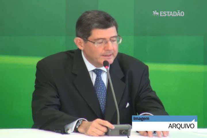 """Top News: """"Reforma do ICMS é importante para melhorar a economia"""", diz Levy"""