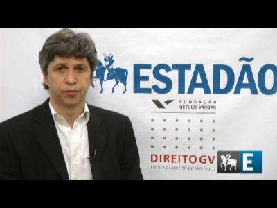 Marco Aurélio Mello absolve réus pelo crime de lavagem de dinheiro