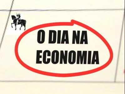 Ambientalistas questionam licença para Belo Monte