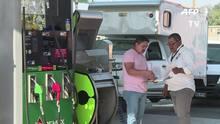 México vai aumentar 20% o preço dos combustíveis