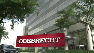 Corte dos EUA confirma acordo da Odebrecht para pagar multas