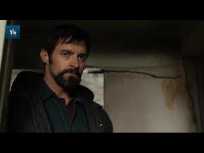 "Assista ao trailer de ""Os Suspeitos"""