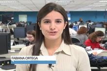 Top News: Manoel Dias afirma que a crise recessiva no país não vai piorar