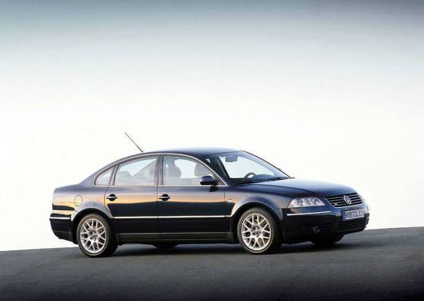Dez versões insanas de carros comuns