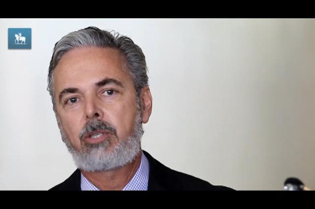 Patriota: Brasil estuda maneiras de conter entrada ilegal de haitianos