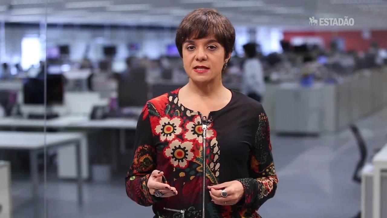 Vera Magalhães: Renan sofre duas derrotas em uma semana