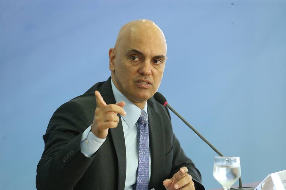 ANDRÉ DUSEK / ESTADÃO