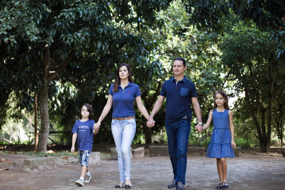 Cresce grupos de pais que são contrários à vacinação dos filhos