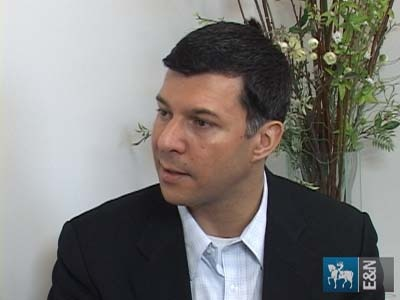 Vandyck Silveira: Os anos no Ibmec foram o grande projeto na minha vida (1)
