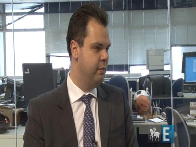 Bruno Covas avalia que saiu bem de caso das emendas