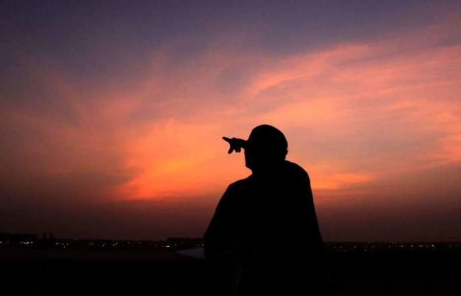 Segundo o Alcorão, somente entrarão no Paraíso aqueles que jejuarem durante trinta dias