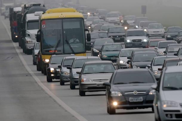 Veja quinze mitos automotivos