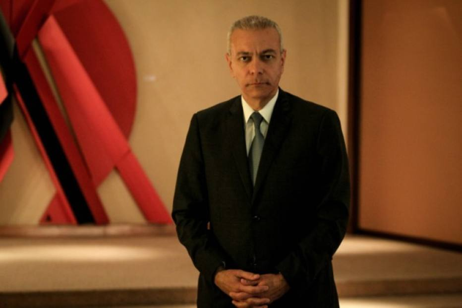 Marcelo Noronha
