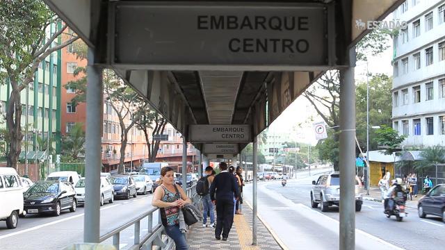 Plano diretor promete mobilidade e acesso a moradia