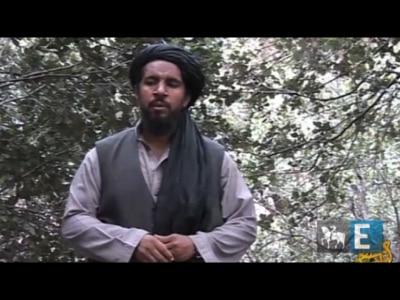 Novo golpe contra Al-Qaeda