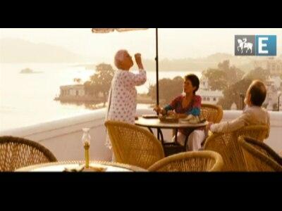 """Assista ao trailer da comédia """"O Exótico Hotel Marigold"""""""