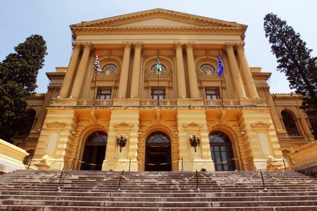 5 curiosidades sobre o Museu do Ipiranga