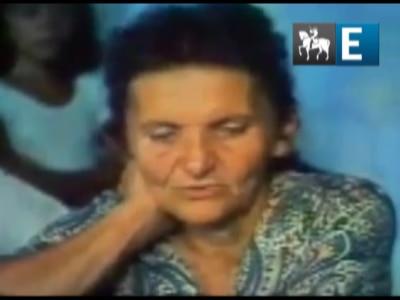 """Assista ao trailer de """"Cabra Marcado para Morrer"""""""