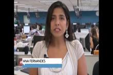 Top News: Levy ressalta equilíbrio fiscal em discurso de posse na Fazenda