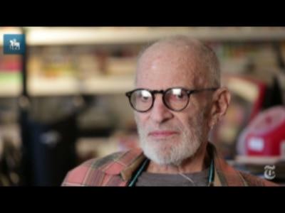 Premiada peça sobre aids vira filme na HBO