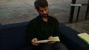 Autor de tese fala sobre obra de João Antônio