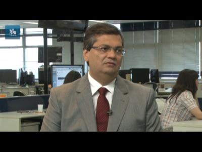 Flávio Dino, do PCdoB, tenta unir PT e PSDB contra família Sarney