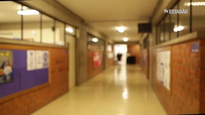 Educadores debatem 'Escola sem Partido'