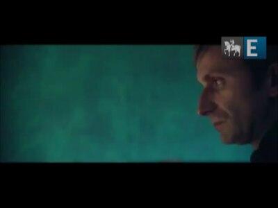 "Assista ao trailer de ""Na Terra de Amor e Ódio"""