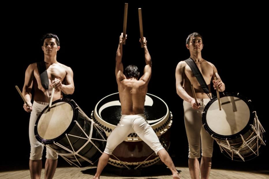 TAKASHI OKAMOTO|DIVULGAÇÃO