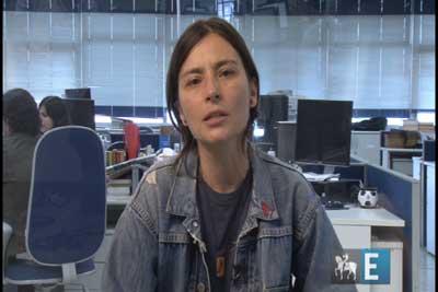 Viciados em drogas precisam de atenção multidisciplinar, diz Soninha