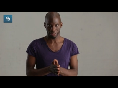 ONU divulga vídeo criticando os 76 países que punem a homossexualidade