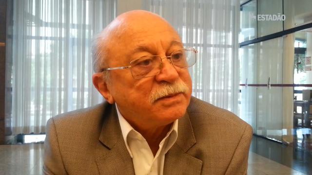 Roberto Amaral acusa ala do PSB de praticar